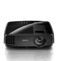 Projetor Benq Ms504 3000 Lumens 3d - Irk Imports