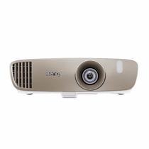 Benq Ht3050 1080p 3d Dlp Com Gravador Novo