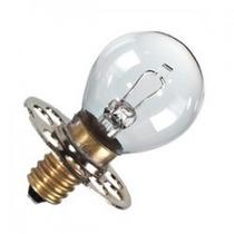 Lampada Para Lampada De Fenda Bt366 6v E 4,5 A