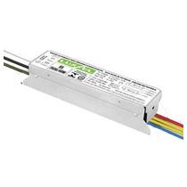 Reator Eletrônico 2x110w Afp 220w - Hpm 2x110 - Luxxel