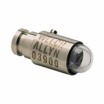Lâmpada Compativel 3900 Para Oftalmoscópio Welch Allyn