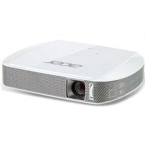 Projetor Acer C-205 - 200 Lumis