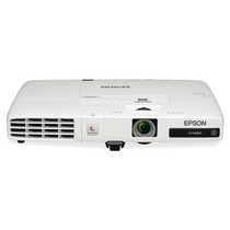 Epson Powerlite - 1776w V11h476020 3lcd Projectors Proj 3000