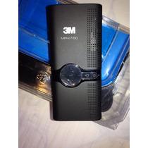 Projetor De Bolso Pocket Projector 3m Mpro150