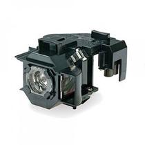 Lampada Projetor Epson Original S3 Home20 Movie25/30 1441932