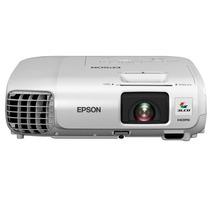 Projetor Epson Power S17 3lcd Svga 2700 Lumens
