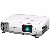Projetor Epson Powerlite X21-3000 Lumens,hdmi,usb,rgb