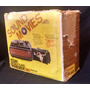Projetor 8mm (super) Kodak Ektasound 285 - Cód. 10.272