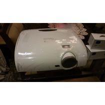 Projetor Optoma Hd33 3d Full Hd 1080p