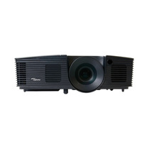 Projetor Optoma X312 3200l/20000:1/hd 1024x768 /hdmi/full 3d