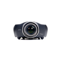 Projetor Optoma Hd91 Full Hd 3d Led C.500.000:1 Top De Linha