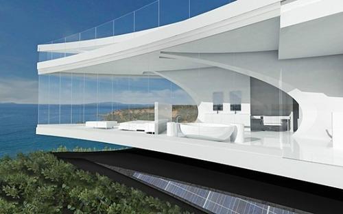 Projetos De Arquitetura Engenharia 230.000 Casas Cad Plantas