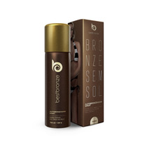Autorbronzeador Best Bronze Spray Bronzeado Sem Sol