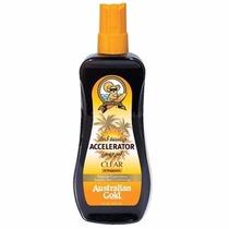 Acelerador Dark Tanning Accelerator 237ml Australian Gold