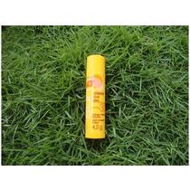 Protetor Solar Labial Fps 30 4,5g Avon