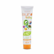 Avon Sun Baby Fps 40 Facial 125 Ml