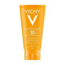 Vichy Capital Soleil Toque Seco Fps 30 - 50ml