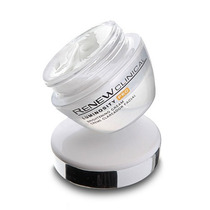 Renew Clinical Luminosity Pro - Avon -creme Clareador Facial