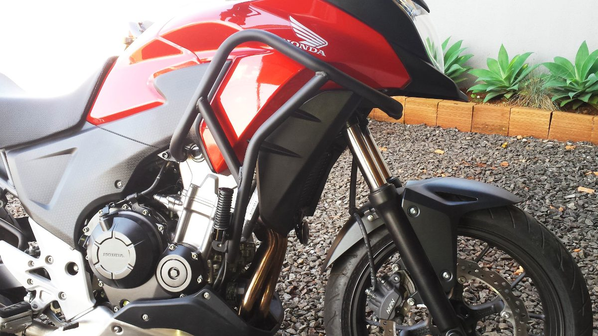 Protetor motor Chapam com pedaleiras - Página 5 Protetor-motor-honda-cb-500x-528101-MLB20282794327_042015-F