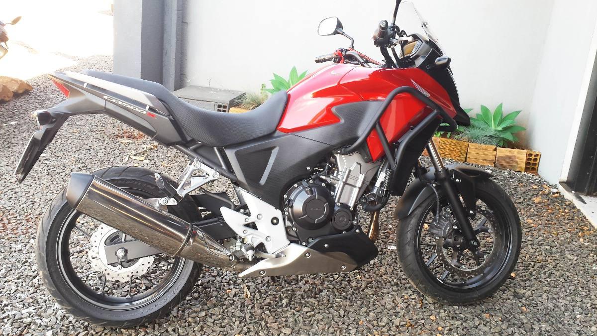 Protetor de Motor Livi Motorparts Protetor-motor-honda-cb-500x-825101-MLB20282797685_042015-F