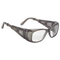 Óculos Scudo - Óculos De Proteção P/ Lentes De Grau