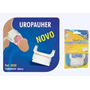 Uropauher Dispositivo Para Incontinência Urinária Orthopauer