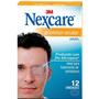 Protetor Ocular Nexcare Opticlude Adulto Com 12 Unidades