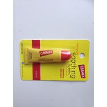 Carmex Lip Balm Hidratante Labial