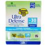 Protetor Labial Ultra Defense Fps 30 - Frete R$ 9,00 -brasil
