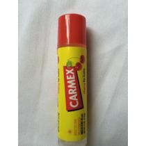 Carmex Lip Balm Protetor Labial Hidratante Bastão - Original
