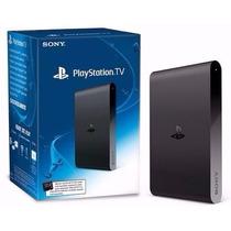 Ps Vita Tv Playstation Tv Sony Psvita 100v-240v E-sedex