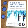 Livro Medidas Comport Organizacional - Mirlene Siqueira (08)