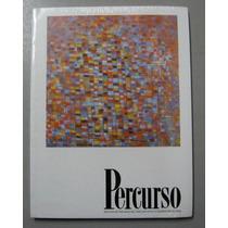 Percurso Revista De Psicanálise - No 37 / Set-2006