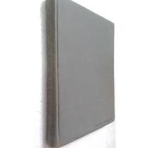 Livro Teoria Da Técnica Psicanalítica - Karl A Menninger