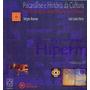 Livro: Psicanálise E História Da Cultura
