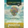Livro: Avaliação Em Psicologia Positiva