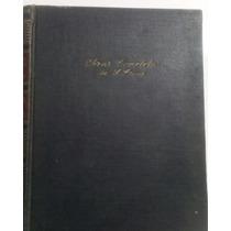 Obras Completas De Sigmund Freud Vol Vi, Psicopatologia