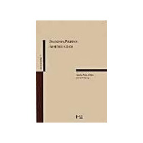 Dialogismo, Polifonia, Intertextualidade - Diana L. Pessoa