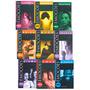 Coleção Emocões Pocket Mente E Cérebro 9 Livros Pocket Duett
