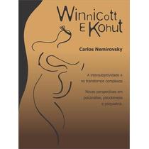 Winnicott E Kohut