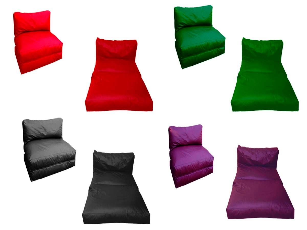 Puff sofa que vira cama solteiro cheio compre j r for Sofa que vira beliche preco