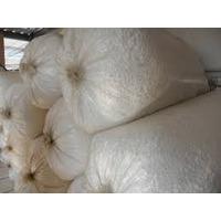 Enchimento De Isopor Para Puffs Almofadas E Etc 400 Litros