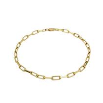 Pulseira Cartier Ouro18k - 3111368 - Leloeane
