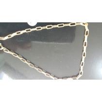 Pulseira Em Ouro 18k Cartier De Fabrica Perfeita