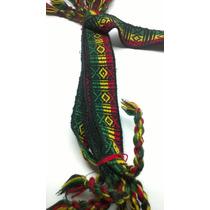 Pulseira Bob Marley Tribal Color - Shopfire ®