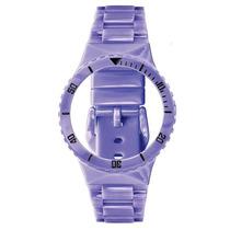Pulseiras Avulsas Para Relógios Modelo Champion