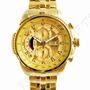 Relógio Casio Ed.550 Original - Maior Lance Leva!