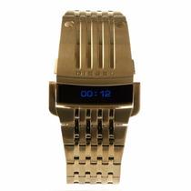 Relógio Diesel Robocop Dz7112
