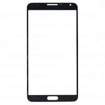 Tela Vidro Samsung Galaxy Note 3 Original Touch Screen