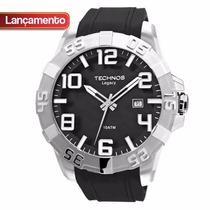 Relógio Technos Masculino Legacy 2315aag/8p - Frete Grátis